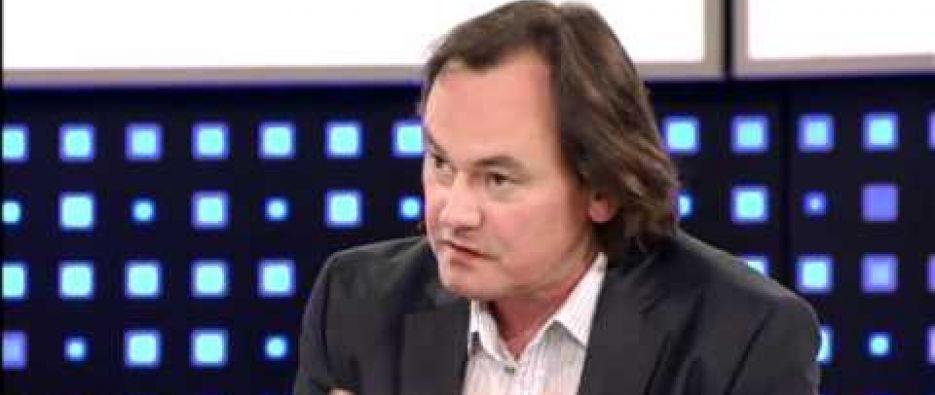 Johan Braeckman - Kritisch denken